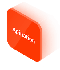 Apination project icon